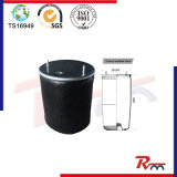 Rubber air branch for Truck & Trailer