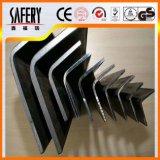 304 acciaio inossidabile di angolo di prezzi competitivi 304L 316 316L