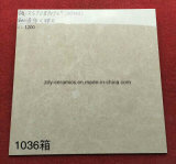 China Building material Hot Selling Floor fill Polished Glazed Tile