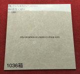 China-heiße verkaufenfußboden-voll polierte glasig-glänzende Fliese