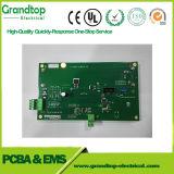 Shenzhen DIP/SMT Schaltkarte-Montage-Hauptplatine mit Soem-ODM-Service