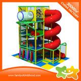 Innenspiel-Gerät der Unterhaltungs-Spiel-Mitte-Kinder