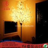 屋外の装飾のためのライトを模倣している防水Emulationalの木LEDのかえで
