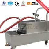 Schmierölfilter-Karre/kochendes Schmierölfilter-Maschine
