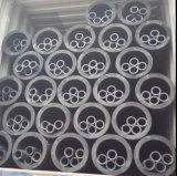 Tubo de HDPE de tubo de polietileno de alta densidad