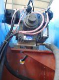 Ysk-63t passte Schrauben-Loch-Presse-Maschine an