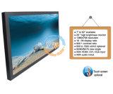 Zoll LED/LCD der hohen Helligkeits-26 VGA-Monitor mit HDMI DVI (MW-261MBH)