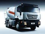 Saic Iveco Hongyan 구체 믹서 트럭 (CQ5254GJBTMG384)