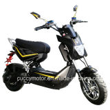 Bici elettrica adulta di Moto Electrica della città di sport della Cina 500With1000W (3X-Man)