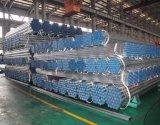 Tubo galvanizzato 3inch del diametro del fornitore di Tianjin Youfa