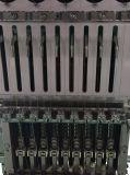 適当な901cはヘッドによってコンピュータ化される刺繍機械を選抜する