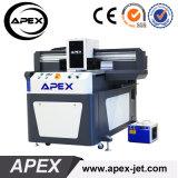 Impressora Flatbed UV