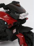 Горячее сбывание ягнится электрический Bike мотоцикла