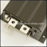 Controlador de Curtis 1204m-5203 36V 48V 275A de alta calidad de los vehículos eléctricos