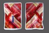 De multi Gietende Band van de Glasvezel van de Kleur Orthopedische met Ce- FDA Certificaat