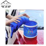 Promocional Multi-Utilizar el compartimiento plegable/el compartimiento plegable del coche/el compartimiento que se lava del coche, compartimiento de los pescados