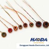 3 провода обмотки катушки зажигания