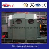Qf-1000 de Enige Verdraaiende Machine van de cantilever