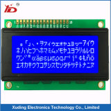 Kundenspezifische Hintergrundbeleuchtung RoHS des Aufzug LCD-Bildschirm-LED ermöglichte