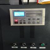 Machine van de Druk van Flexo van het Broodje van het Document van de Film van kleuren de Plastic niet Geweven