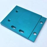 ODM van China het Aluminium CNC die van de Douane van de Precisie de Delen van de Machine machinaal bewerken Part/CNC