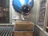 Горячий продавая Heat-Curing слипчивый жидкостный метиловый Sealant силикона винила