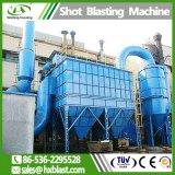 Hb-Filterröhre-Typ Staub-Abbau und Staub-Abbau-Gerät