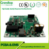 Contrato de valor agregado PCBA PWB de Fabricação