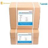 Clorhidrato del ácido clorhídrico CAS 5086-74-8 Tetramisole de Vaterinary API el 98% Tetramisole