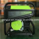 50Hz 2000w de preço da gasolina Air-Cooled Gerador em África do Sul