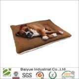 ペットデラックスなベッド、犬のベッド及び木枠のマット