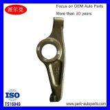 Ventil-Schalthebel-Arm für Dieselmotor