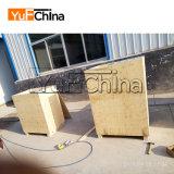 Affettatrice della frutta elettrica dell'acciaio inossidabile di Yufchina/Fruitslicer