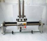 Het dwars Product die van de Spoel van de Kabel DwarsGp20c Rolling