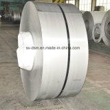 Strato dell'acciaio inossidabile 430 per articoli per la tavola