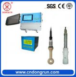 Appareil de contrôle inductif de Concertration d'acide/alcali/sel de Nmd-99 Digitals