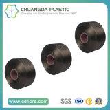 300d 600d 1000d Zwart Garen Polypropylene/PP voor Optische Kabel