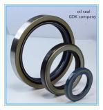 Öldichtung der Verschleißfestigkeit-Rubber/FKM/mechanische Öldichtung