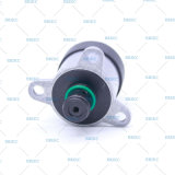 Unité de Bosch 0928400644 la soupape de dosage (0 928 400 644) unité de dosage 0928 400 644