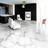 Material de construcción Water-Proof cristal pulido azulejos de pared cerámico, piso del baño (CAR1200P)