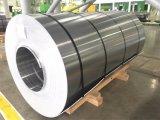1060 Bobina de alumínio de alta qualidade para materiais da Lâmpada