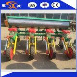 Coltivatore della strumentazione dell'azienda agricola della seminatrice dell'arachide della seminatrice del mais di 2 righe