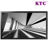 Una trafilatura squisita di 32 pollici e video eccellente del CCTV di qualità