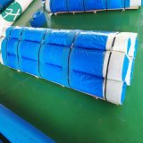 Документ бумагоделательной машины полиэстера с ремня обезвоживание осадка сточных вод
