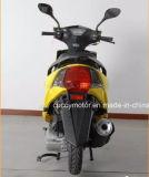 Qualità 125cc/150cc quattro della Cina Cine motocicletta del gas dei 4 colpi (Reagine)