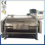 316 ' 「ステンレス鋼の洗浄し、染まる機械(GX)