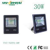 Popular Projector LED de exterior IP66 (YYST-TGDTP2-30W)