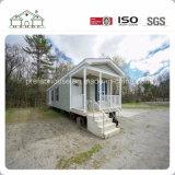 Preiswerte Fertighäuser für Verkauf/modernen Haus-Entwurf/Fertighaus