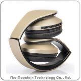 Il prezzo di S580 Competitve mette in mostra i trasduttori auricolari stereo di Bluetooth per il telefono mobile