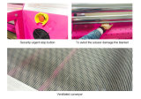 Rullo di Hotsale per rotolare la stampatrice di scambio di calore di sublimazione
